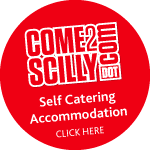 Isles of Scilly Self Catering Accommodation